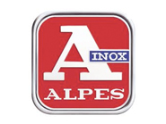 120208115770_logo_alpesinox
