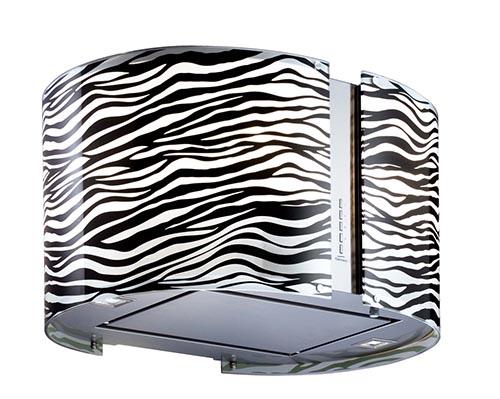 Falmec Zebra Extractor Hood