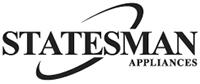 Statesman-Appliances