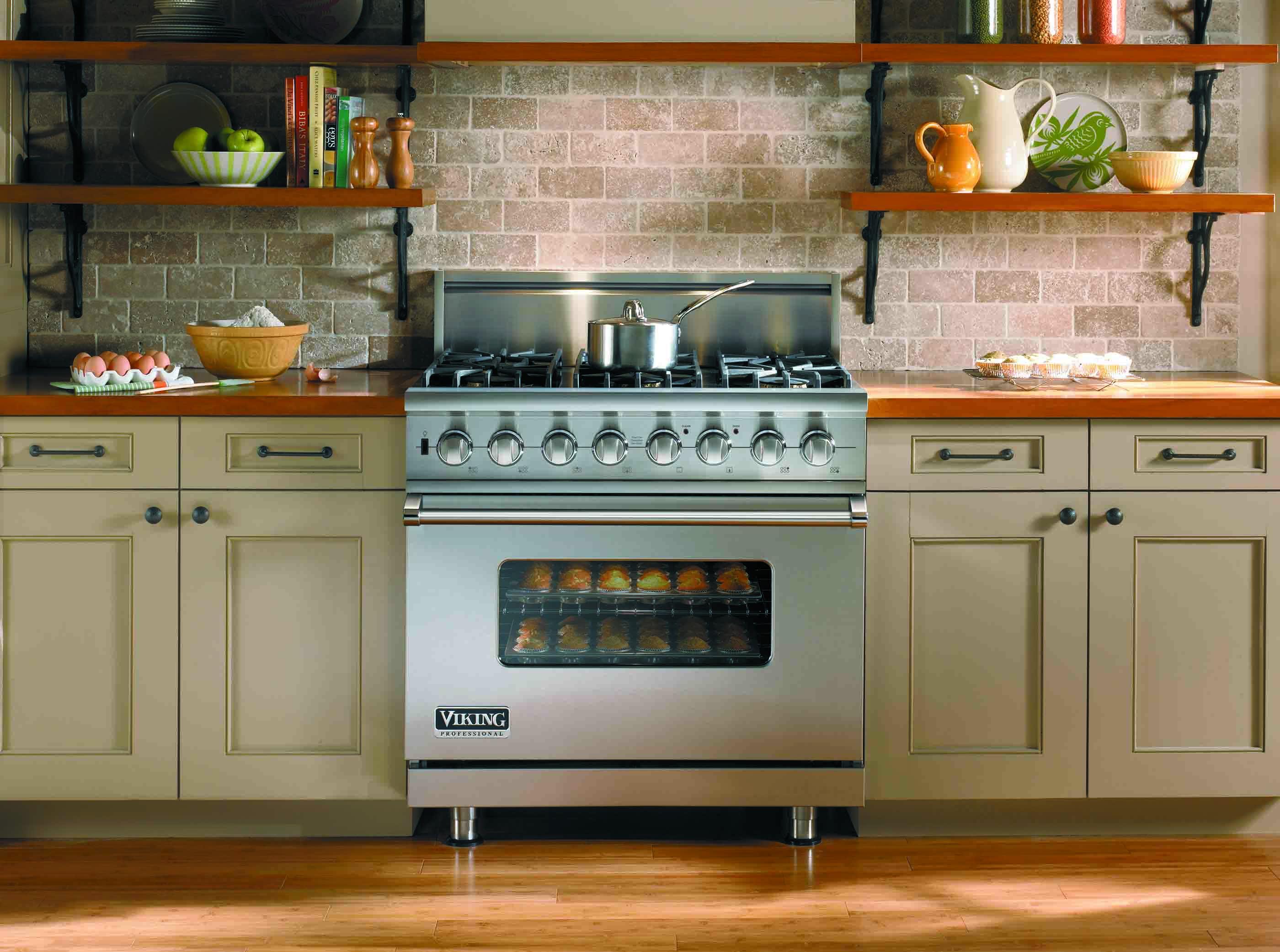 Cooker service installation cookersmiths - Offerte cucine a gas expert ...