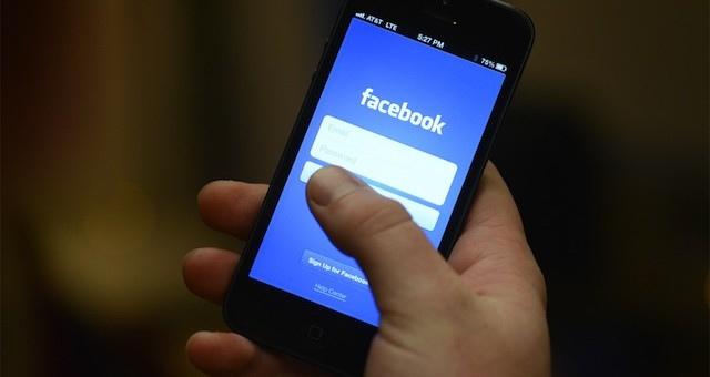 Cookersmiths Social Media